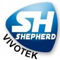 Aplicación Shepherd 2