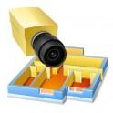IPVSDT Herramienta de diseño para Sistemas de Video IP