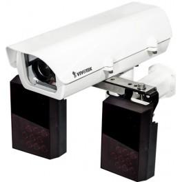 IP816A-LPC Kit