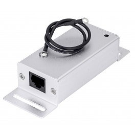 AT-PSP-001 PoE protector contra sobretensiones